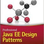 Java EE Design Patterns